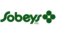 Sobeys inc logo
