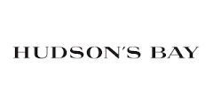 Hudson's Bay logo