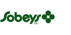Sobeys Inc. Logo