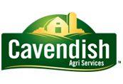Cavendish Agri Services Logo